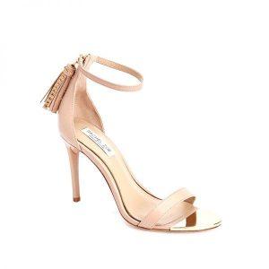 sandal cho quý cô 30