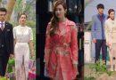 Học mót phong cách thời trang của các nữ chính Hàn Quốc
