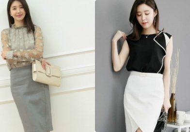 Bộ sưu tập những mẫu váy thanh lịch được ưa chuộng nhất hè thu 2017