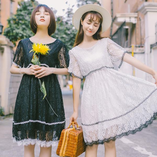 xu hướng thời trang, phong cách hàn quốc, phong cách hàn, bộ sưu tập