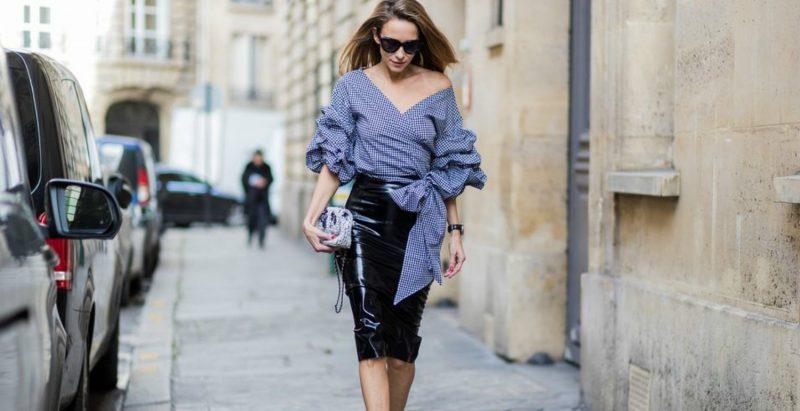 đi Tìm 5 Kiểu Chân Váy Dài Dự Tiệc Sang Chảnh Cho Nàng Thời Trang