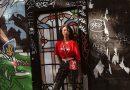Phong cách thời trang cực chất của Quỳnh Anh Shyn