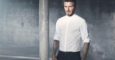 bí quyết mặc đẹpcho đàn ông tuổi 30