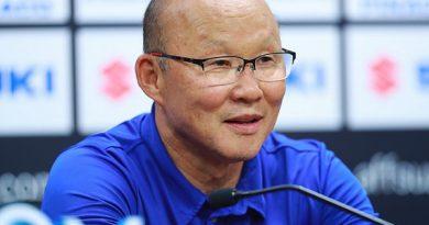 5 điểm nhấn đáng chú ý sau trận Malaysia 2-2 Việt Nam