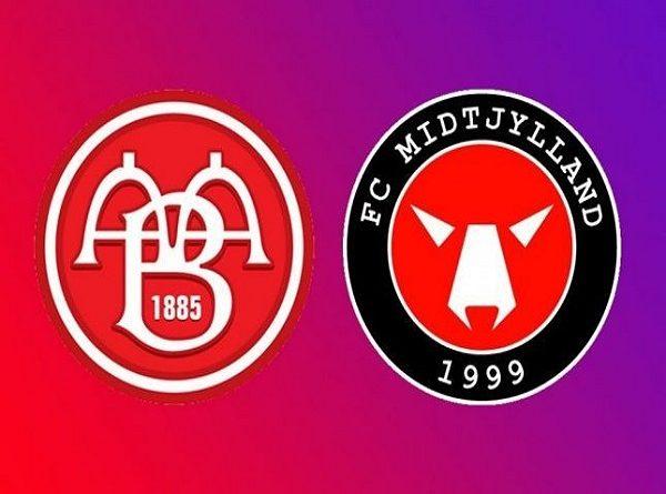 Nhận định Midtjylland vs Aalborg