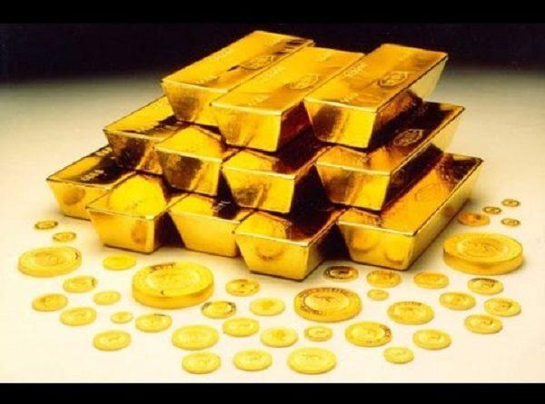 Nằm mơ thấy vàng có ý nghĩa gì? Đánh số nào may mắn?