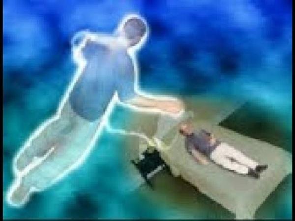 Mơ thấy người chết sống lại mang điềm gì