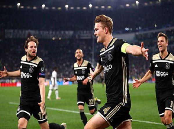 Champions League có thể mở rộng lên 48 đội