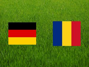 Nhận định U21 Đức vs U21 Romania, 23h ngày 27/6