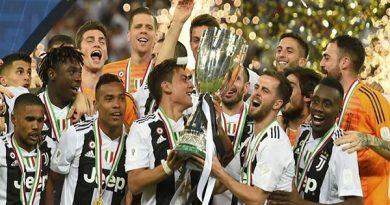 Tin bóng đá anh 26/7: Rodri giúp Man City hoàn thiện hơn