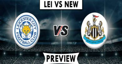 newcastle-vs-leicester-01h45-ngay-29-8