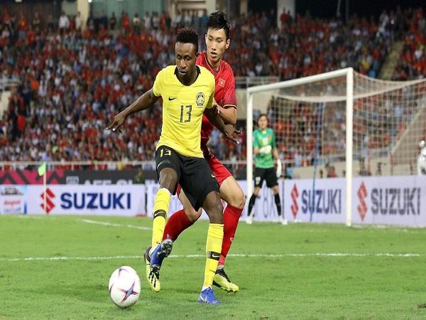 Những điều thầy Park cần lưu ý khi đối đầu với Malaysia và Indonesia