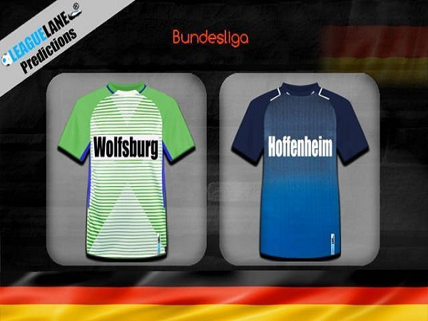 Nhận định kèo Wolfsburg vs Hoffenheim 1h30, 24/09 (VĐQG Đức)