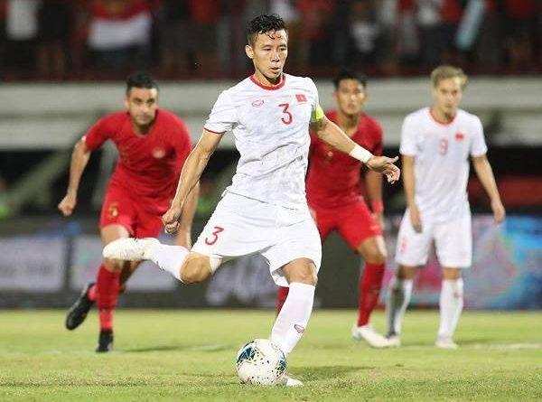 Báo Nhật dự đoán Việt Nam và Thái Lan sẽ là đại gia của bóng đá châu Á