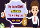 Soi cầu kqxsmn ngày 16/10 theo chia sẻ các cao thủ