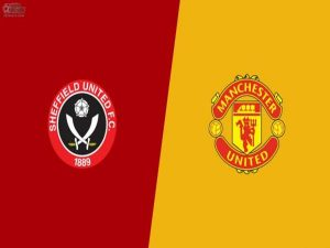 Soi kèo Sheffield Utd vs Man Utd, 23h30 ngày 24/11