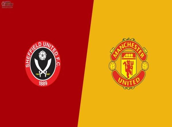 Soi kèo Sheffield Utd vs Man Utd, 23h30 ngày 24/11