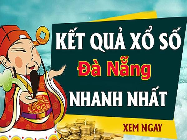Soi cầu XS Đà Nẵng chính xác thứ 6 ngày 15/11/2019