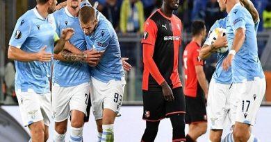 Rennes_vs_Lazio-min