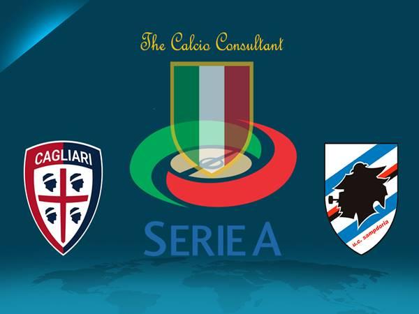 cagliari-vs-sampdoria-02h45-ngay-3-12