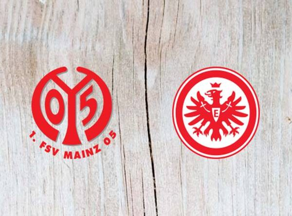 mainz-vs-eintracht-frankfurt-02h30-ngay-3-12