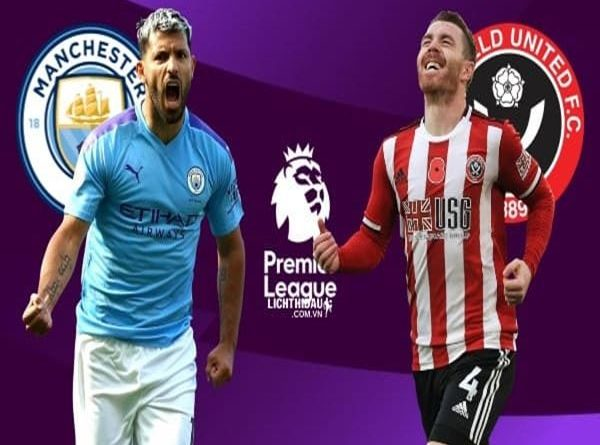 man-city-vs-sheffield-utd-01h00-ngay-30-12-2019