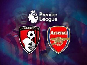 Soi kèo Bournemouth vs Arsenal, 22h00 ngày 26/12
