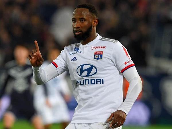 Dembele muốn đến MU ở Hè 2020 thay vì Chelsea