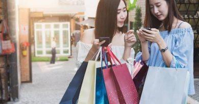Nằm mơ thấy người mua có điềm báo gì, nên đánh con số nào?