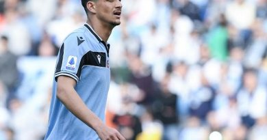 Chuyển nhượng Barca 18/3: Barca đưa trung vệ Lazio vào danh sách tuyển mộ