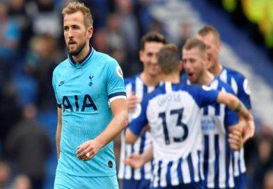 Tin bóng đá 30/3: Harry Kane muốn phá vỡ kỷ lục của đàn anh