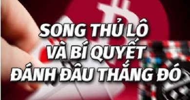 song-thu-lo (2)-min