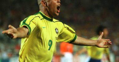 Những siêu sao gánh cả đội trong lịch sử World Cup