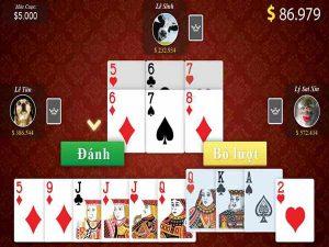 Tải game chơi bài miễn phí đơn giản , tiện lợi và nhanh chóng nhất