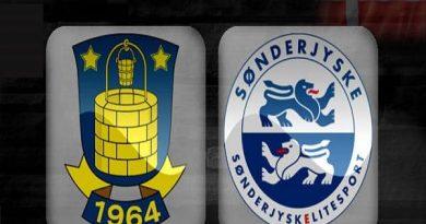 Nhận định Brondby vs Sonderjyske, 0h00 ngày 03/06