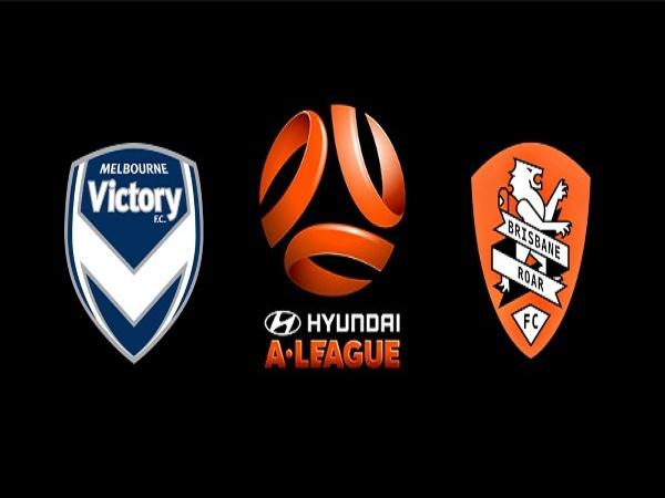 Nhận định Melbourne Victory vs Brisbane Roar, 16h30 ngày 29/07