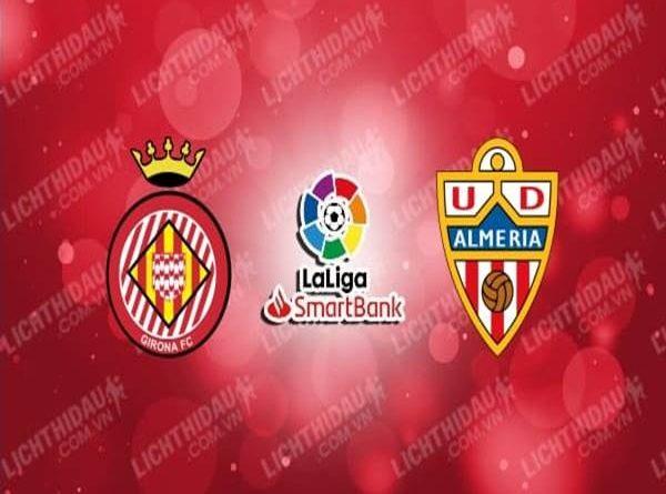 girona-vs-almeria-00h30-ngay-14-08