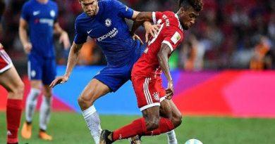Nhận định Bayern vs Chelsea, 02h00 ngày 9/8
