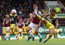 Nhận định bóng đá Burnley vs Southampton, 02h00 ngày 27/9