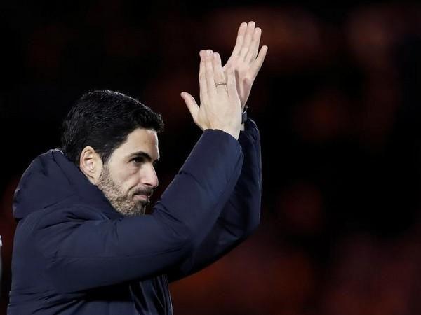 Bóng đá hôm nay 26/9: Đấu Klopp, Arteta dùng 1 từ mô tả Liverpool