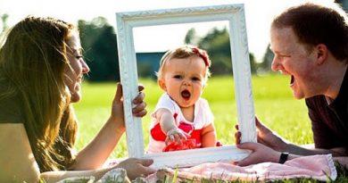 Con giáp coi trọng gia đình: Tuổi Hợi