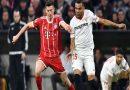 Soi kèo Bayern Munich vs Sevilla 2h00 ngày 25/9