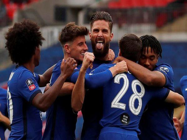Soi kèo bóng đá Chelsea vs Barnsley, 01h45 ngày 24/9 - Carling Cup