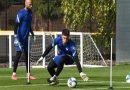 Tin chiều 26/9: HLV Frank Lampard muốn để Kepa bắt trận cuối cùng