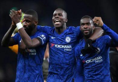 """Chuyển nhượng BĐ 20/10: Chelsea lỡ dịp tống khứ """"cục nợ"""" hàng thủ"""