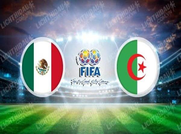 mexico-vs-algeria-02h00-ngay-14-10