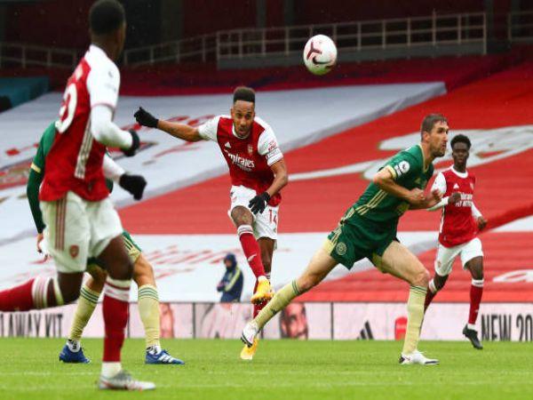 Nhận định, soi kèo Rapid Wien vs Arsenal, 00h00 ngày 23/10
