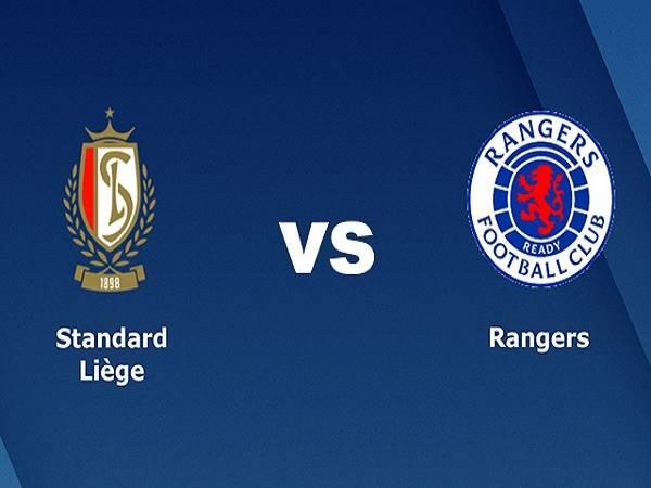 Nhận định Liege vs Rangers 00h00, 23/10 - Europa League
