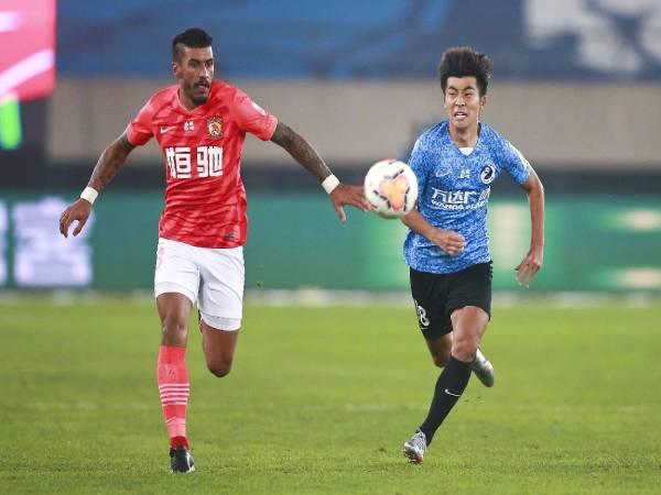 soi-keo-guangzhou-evergrande-vs-hebei-n-18h35-ngay-16-10