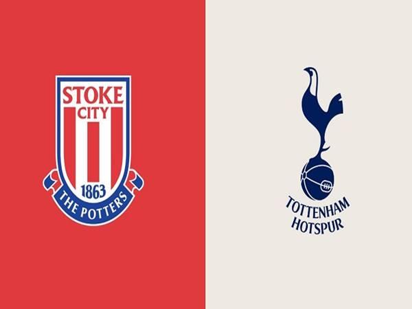 Nhận định Stoke vs Tottenham, 0h30 ngày 24/12